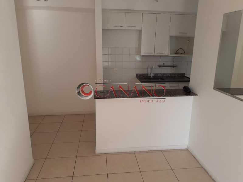 6b667bfd-08e2-47a5-804e-087867 - Apartamento 3 quartos à venda Del Castilho, Rio de Janeiro - R$ 360.000 - BJAP30273 - 16