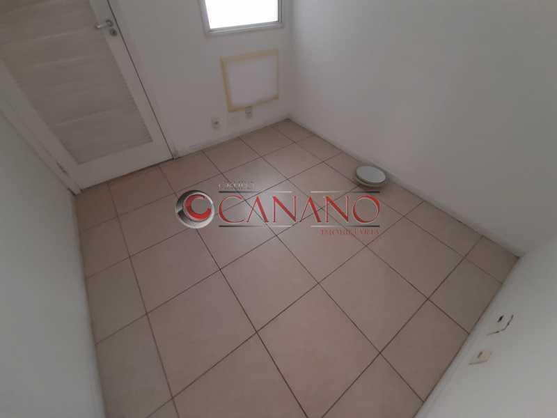 18b17b25-1676-480d-bd7f-8a9858 - Apartamento 3 quartos à venda Del Castilho, Rio de Janeiro - R$ 360.000 - BJAP30273 - 12