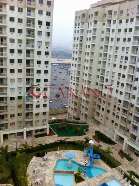 82b25036-68e4-4668-a0d4-d02760 - Apartamento 3 quartos à venda Del Castilho, Rio de Janeiro - R$ 360.000 - BJAP30273 - 22