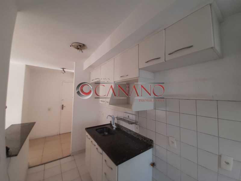 489ae29e-2cdc-4f6d-b9f2-0d4162 - Apartamento 3 quartos à venda Del Castilho, Rio de Janeiro - R$ 360.000 - BJAP30273 - 19