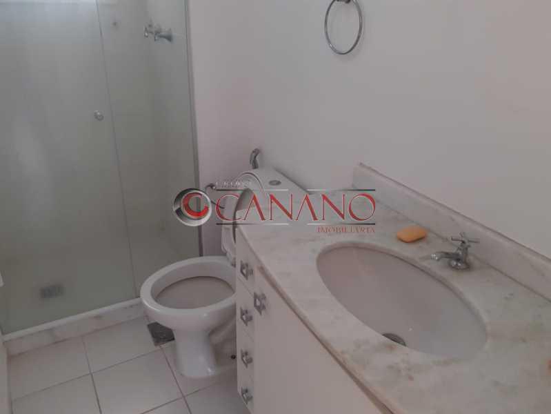 55224c4f-9a14-4c32-ab11-0165a3 - Apartamento 3 quartos à venda Del Castilho, Rio de Janeiro - R$ 360.000 - BJAP30273 - 14
