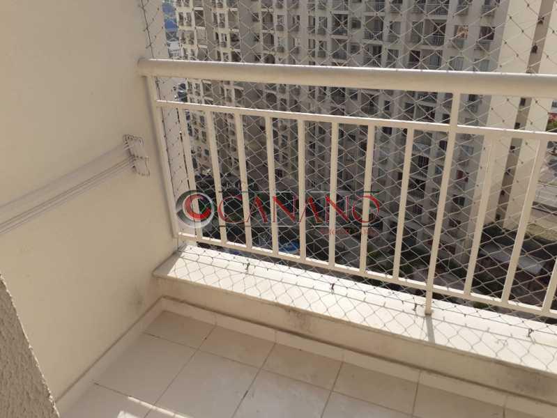 45521630-b122-4bdf-8946-b1364b - Apartamento 3 quartos à venda Del Castilho, Rio de Janeiro - R$ 360.000 - BJAP30273 - 3