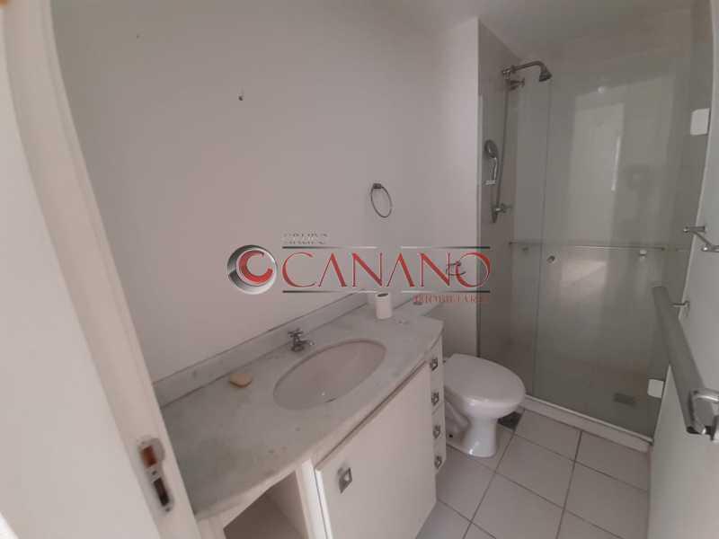 afd2271a-d171-4c27-8acb-e7ae35 - Apartamento 3 quartos à venda Del Castilho, Rio de Janeiro - R$ 360.000 - BJAP30273 - 9