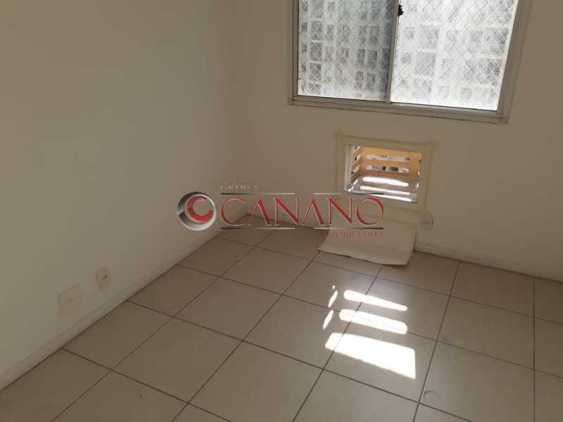 b7357cc1-d88f-46b6-a940-3a3f8a - Apartamento 3 quartos à venda Del Castilho, Rio de Janeiro - R$ 360.000 - BJAP30273 - 11
