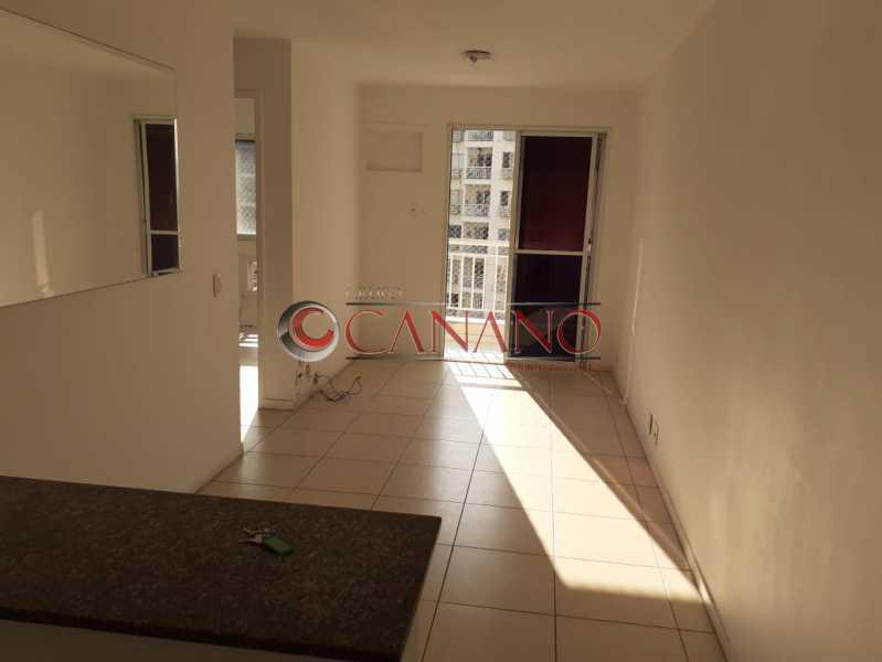 ccbc0fff-bba4-4fc7-8460-c120cf - Apartamento 3 quartos à venda Del Castilho, Rio de Janeiro - R$ 360.000 - BJAP30273 - 4