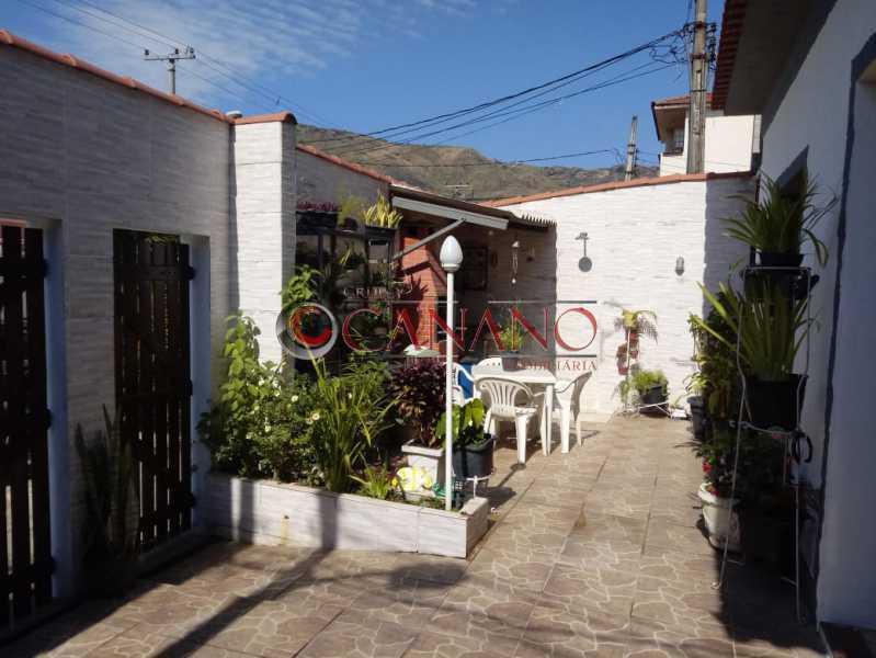 WhatsApp Image 2021-05-22 at 1 - Casa 4 quartos à venda Quintino Bocaiúva, Rio de Janeiro - R$ 450.000 - BJCA40019 - 3