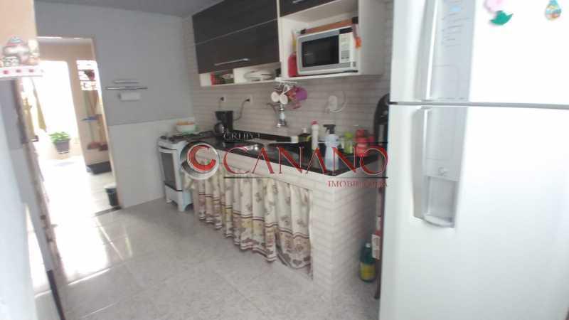 WhatsApp Image 2021-05-24 at 1 - Casa 4 quartos à venda Quintino Bocaiúva, Rio de Janeiro - R$ 450.000 - BJCA40019 - 26