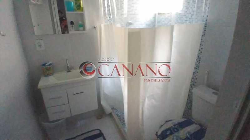 WhatsApp Image 2021-05-24 at 1 - Casa 4 quartos à venda Quintino Bocaiúva, Rio de Janeiro - R$ 450.000 - BJCA40019 - 25