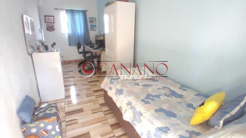 WhatsApp Image 2021-05-24 at 1 - Casa 4 quartos à venda Quintino Bocaiúva, Rio de Janeiro - R$ 450.000 - BJCA40019 - 22