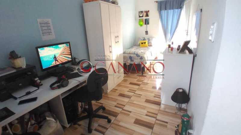 WhatsApp Image 2021-05-24 at 1 - Casa 4 quartos à venda Quintino Bocaiúva, Rio de Janeiro - R$ 450.000 - BJCA40019 - 21