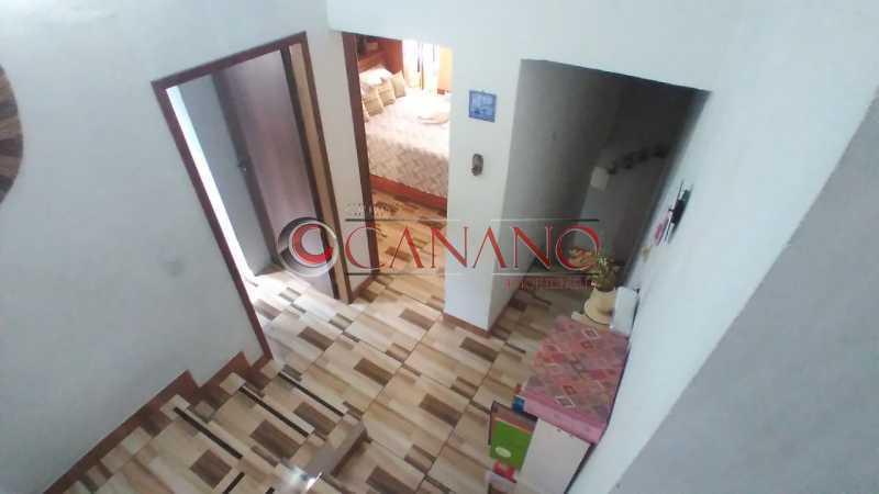 WhatsApp Image 2021-05-24 at 1 - Casa 4 quartos à venda Quintino Bocaiúva, Rio de Janeiro - R$ 450.000 - BJCA40019 - 17