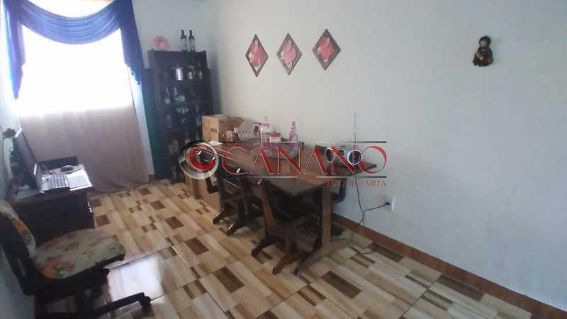 WhatsApp Image 2021-05-24 at 1 - Casa 4 quartos à venda Quintino Bocaiúva, Rio de Janeiro - R$ 450.000 - BJCA40019 - 15