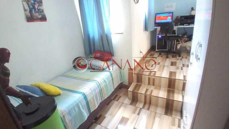 WhatsApp Image 2021-05-24 at 1 - Casa 4 quartos à venda Quintino Bocaiúva, Rio de Janeiro - R$ 450.000 - BJCA40019 - 20