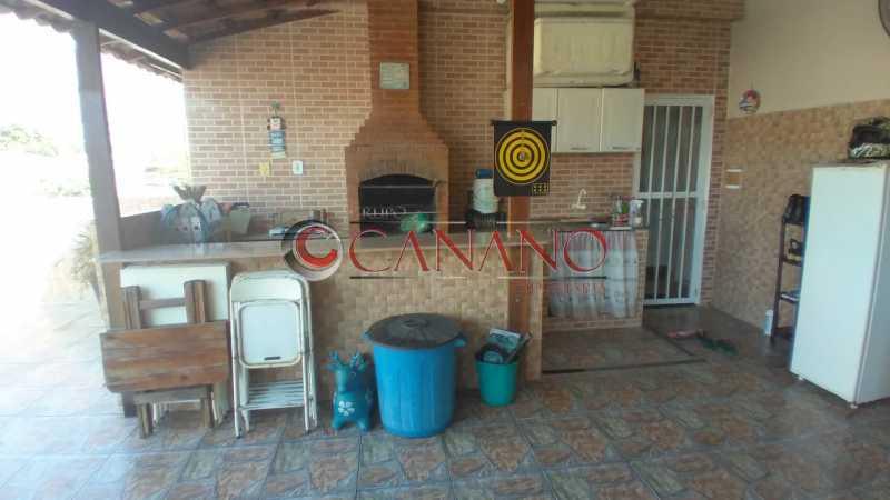 WhatsApp Image 2021-05-24 at 1 - Casa 4 quartos à venda Quintino Bocaiúva, Rio de Janeiro - R$ 450.000 - BJCA40019 - 13