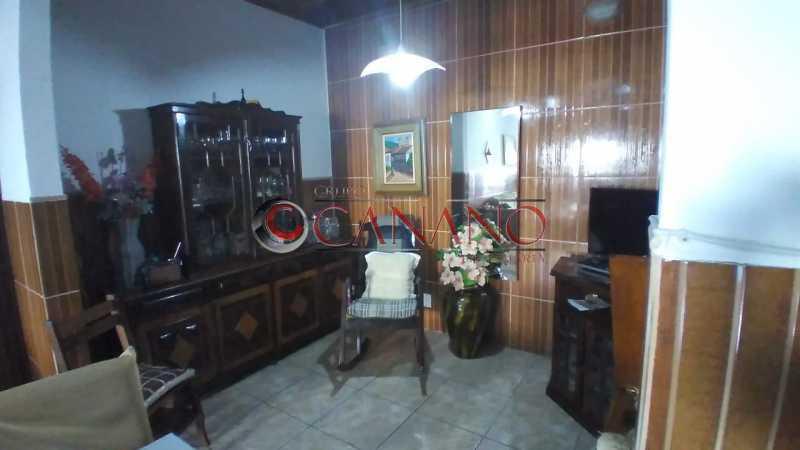 WhatsApp Image 2021-05-24 at 1 - Casa 4 quartos à venda Quintino Bocaiúva, Rio de Janeiro - R$ 450.000 - BJCA40019 - 6