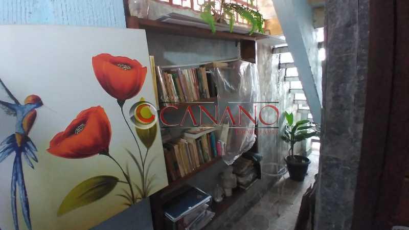 WhatsApp Image 2021-05-24 at 1 - Casa 4 quartos à venda Quintino Bocaiúva, Rio de Janeiro - R$ 450.000 - BJCA40019 - 7