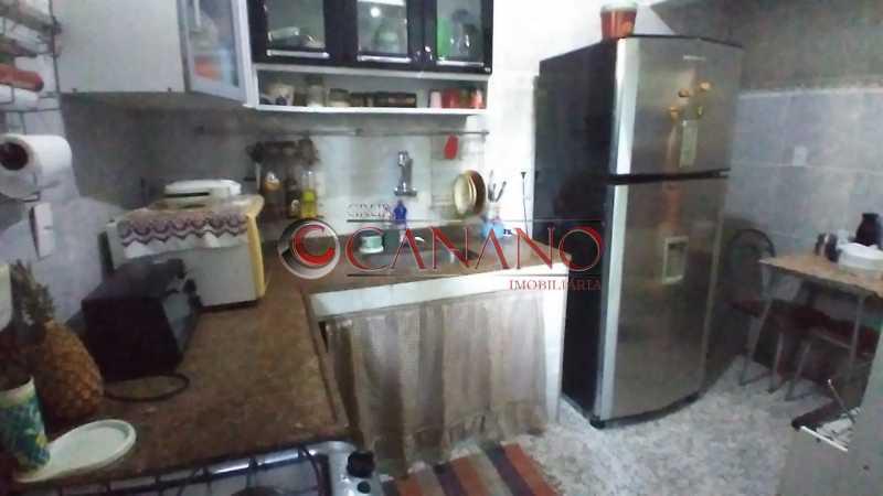 WhatsApp Image 2021-05-24 at 1 - Casa 4 quartos à venda Quintino Bocaiúva, Rio de Janeiro - R$ 450.000 - BJCA40019 - 8