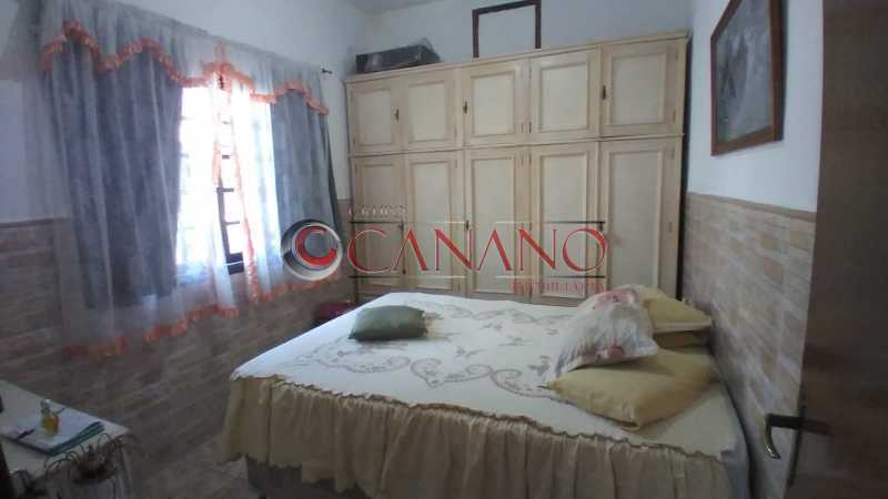 WhatsApp Image 2021-05-24 at 1 - Casa 4 quartos à venda Quintino Bocaiúva, Rio de Janeiro - R$ 450.000 - BJCA40019 - 12