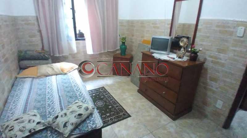 WhatsApp Image 2021-05-24 at 1 - Casa 4 quartos à venda Quintino Bocaiúva, Rio de Janeiro - R$ 450.000 - BJCA40019 - 11