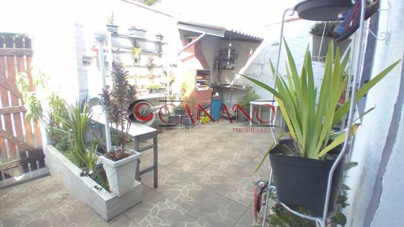 WhatsApp Image 2021-05-24 at 1 - Casa 4 quartos à venda Quintino Bocaiúva, Rio de Janeiro - R$ 450.000 - BJCA40019 - 4