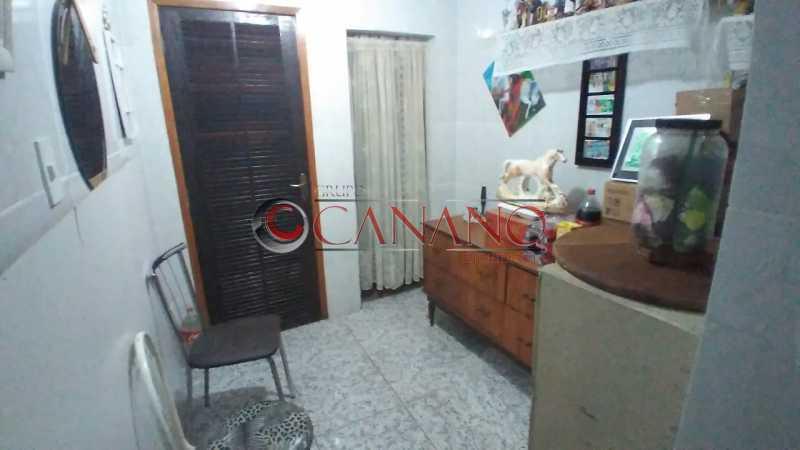 WhatsApp Image 2021-05-24 at 1 - Casa 4 quartos à venda Quintino Bocaiúva, Rio de Janeiro - R$ 450.000 - BJCA40019 - 9