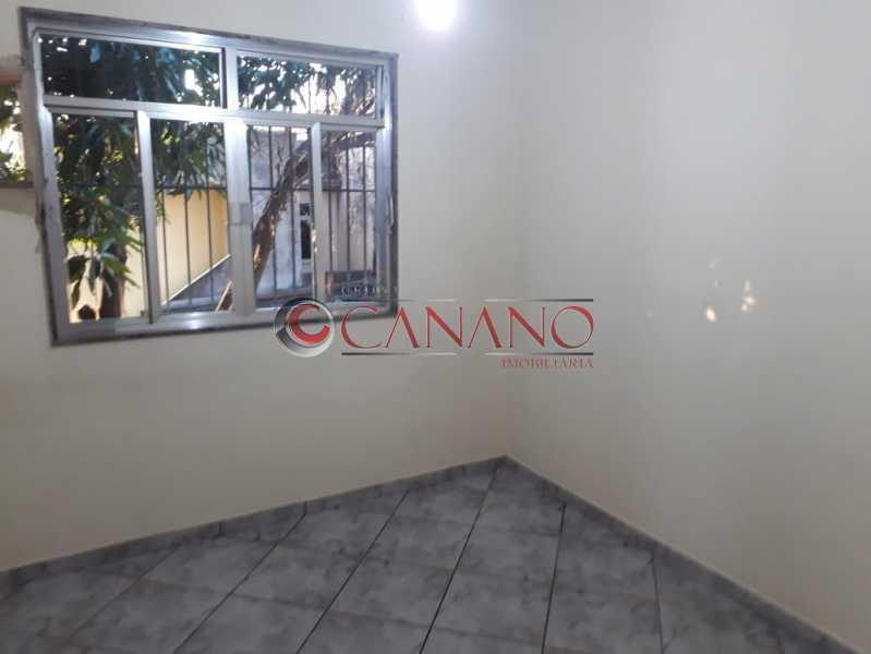 6 - Casa 2 quartos para alugar Braz de Pina, Rio de Janeiro - R$ 1.850 - BJCA20017 - 7