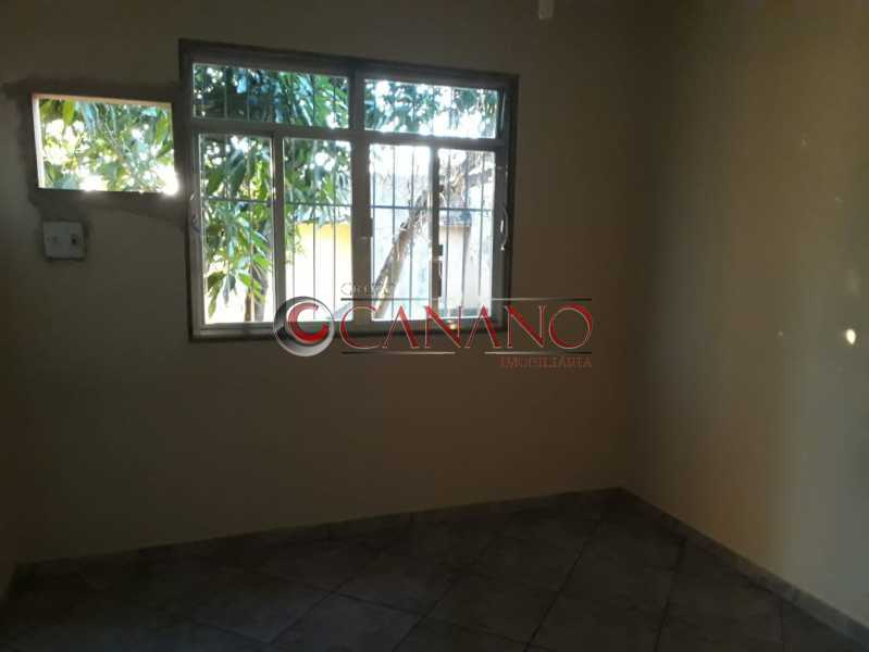 4 - Casa 2 quartos para alugar Braz de Pina, Rio de Janeiro - R$ 1.850 - BJCA20017 - 5