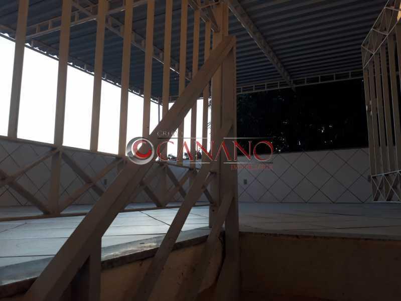 14 - Casa 2 quartos para alugar Braz de Pina, Rio de Janeiro - R$ 1.850 - BJCA20017 - 15