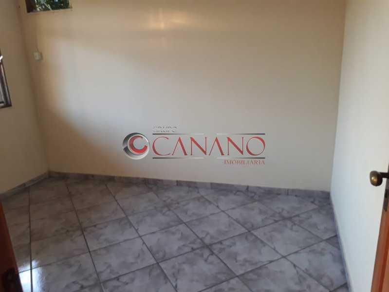 18 - Casa 2 quartos para alugar Braz de Pina, Rio de Janeiro - R$ 1.850 - BJCA20017 - 19
