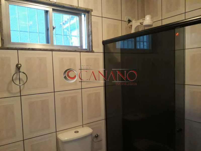 8 - Casa 2 quartos para alugar Braz de Pina, Rio de Janeiro - R$ 1.850 - BJCA20017 - 9