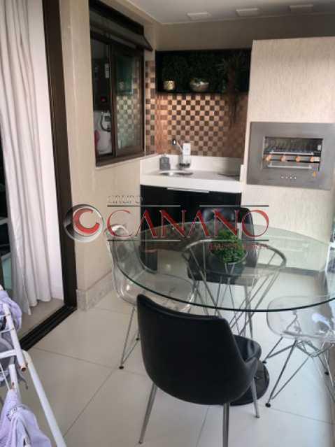 704122648137820 - Apartamento à venda Rua do Bispo,Rio Comprido, Rio de Janeiro - R$ 580.000 - BJAP00139 - 10