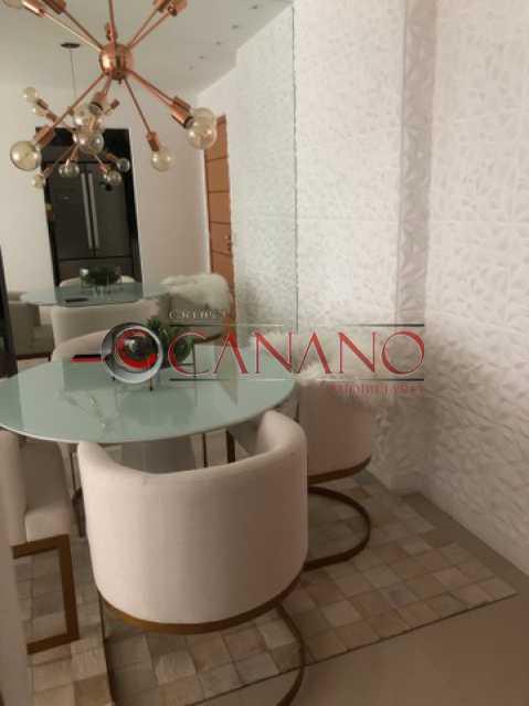 706170642065287 - Apartamento à venda Rua do Bispo,Rio Comprido, Rio de Janeiro - R$ 580.000 - BJAP00139 - 15
