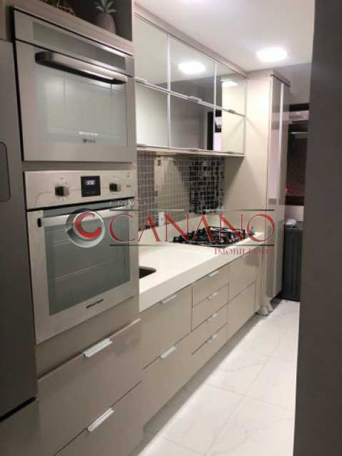 707191643360283 - Apartamento à venda Rua do Bispo,Rio Comprido, Rio de Janeiro - R$ 580.000 - BJAP00139 - 18
