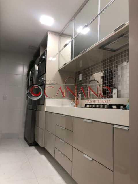 708135286148357 - Apartamento à venda Rua do Bispo,Rio Comprido, Rio de Janeiro - R$ 580.000 - BJAP00139 - 19