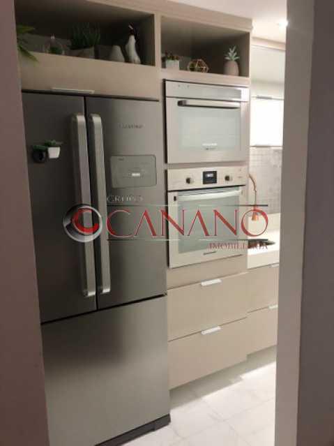 708145769024178 - Apartamento à venda Rua do Bispo,Rio Comprido, Rio de Janeiro - R$ 580.000 - BJAP00139 - 20