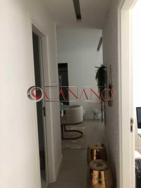 709186765325411 - Apartamento à venda Rua do Bispo,Rio Comprido, Rio de Janeiro - R$ 580.000 - BJAP00139 - 21
