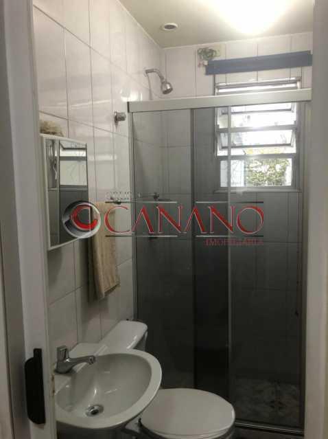 5f20727a-8e09-4f18-b892-12cc1a - Casa à venda Rua Francisco Medeiros,Higienópolis, Rio de Janeiro - R$ 850.000 - BJCA40020 - 11