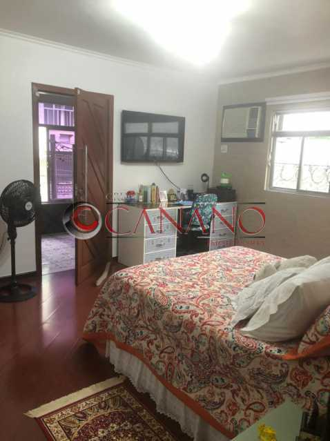 47a02803-c164-45b1-8fbb-f81da0 - Casa à venda Rua Francisco Medeiros,Higienópolis, Rio de Janeiro - R$ 850.000 - BJCA40020 - 17