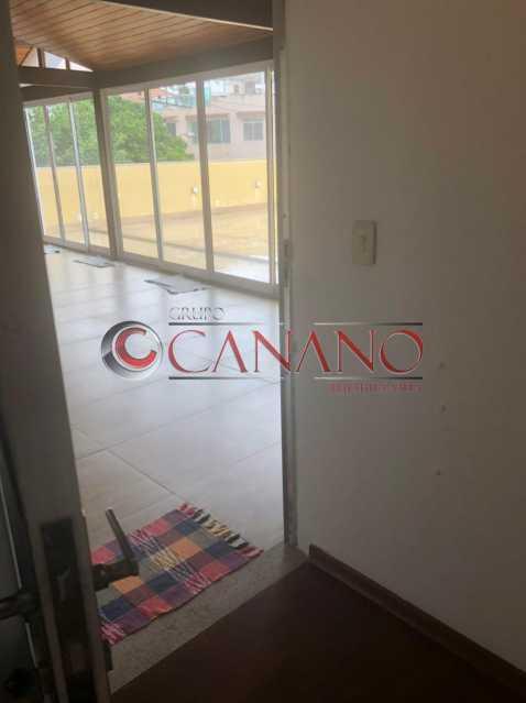 47eb8daa-320d-47e8-96f8-de76db - Casa à venda Rua Francisco Medeiros,Higienópolis, Rio de Janeiro - R$ 850.000 - BJCA40020 - 15
