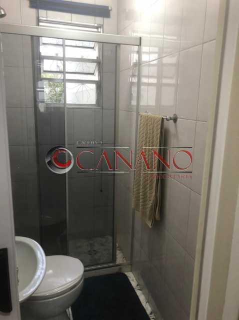 8297f734-80ae-4ace-b684-da687e - Casa à venda Rua Francisco Medeiros,Higienópolis, Rio de Janeiro - R$ 850.000 - BJCA40020 - 24