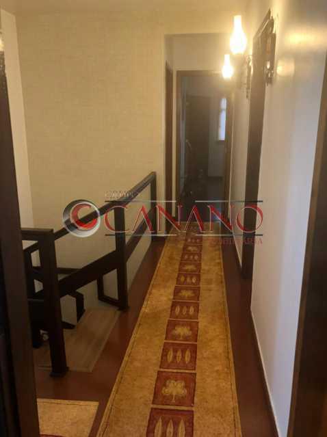 ab68c4d5-d3bf-49e8-8fa6-e8f814 - Casa à venda Rua Francisco Medeiros,Higienópolis, Rio de Janeiro - R$ 850.000 - BJCA40020 - 19