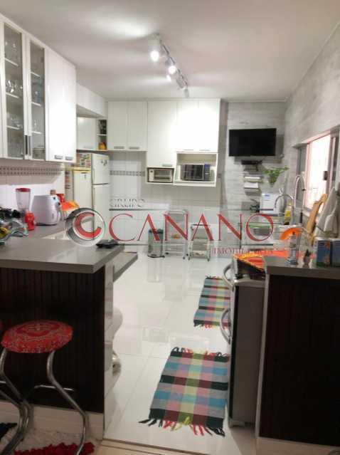 b2f5c4e5-8d2b-453c-883e-797f16 - Casa à venda Rua Francisco Medeiros,Higienópolis, Rio de Janeiro - R$ 850.000 - BJCA40020 - 10