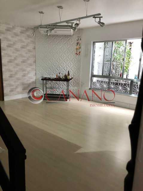 dee4f915-2a1c-4e5d-afa8-bbf8f3 - Casa à venda Rua Francisco Medeiros,Higienópolis, Rio de Janeiro - R$ 850.000 - BJCA40020 - 29
