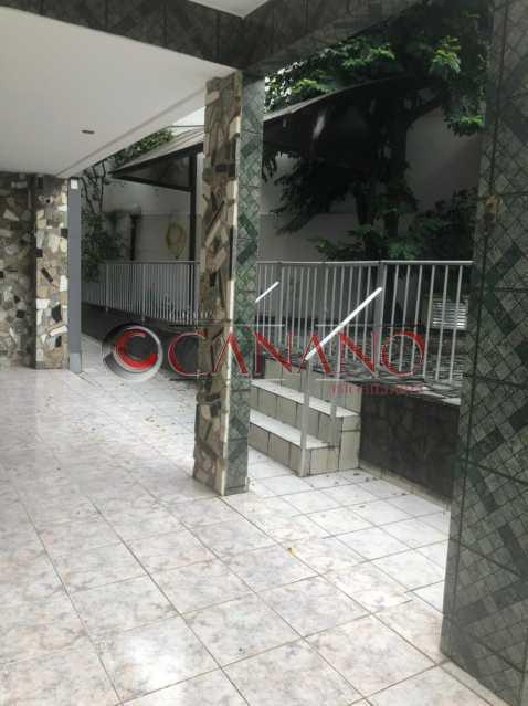 f54a3fab-e517-43d8-9041-18aa01 - Casa à venda Rua Francisco Medeiros,Higienópolis, Rio de Janeiro - R$ 850.000 - BJCA40020 - 30