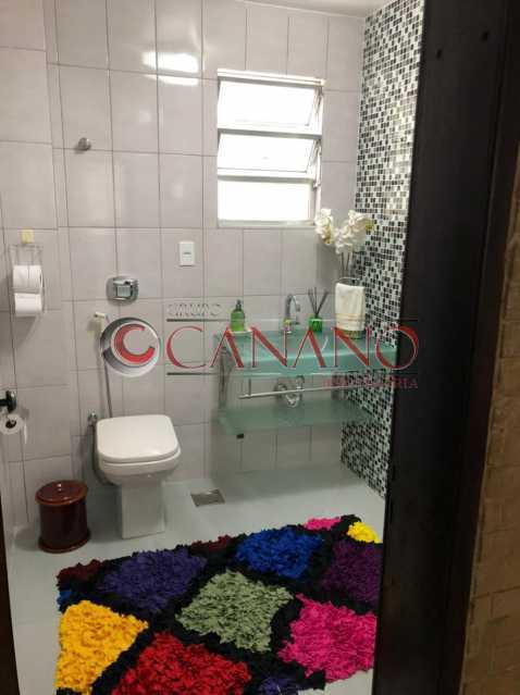 fa7de2d9-386e-409a-be8e-45e259 - Casa à venda Rua Francisco Medeiros,Higienópolis, Rio de Janeiro - R$ 850.000 - BJCA40020 - 31