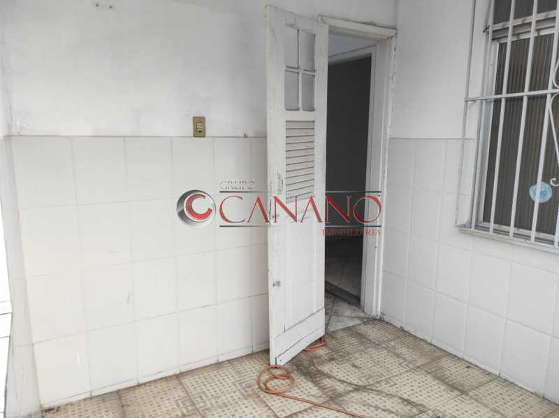 24. - Apartamento 2 quartos à venda Vila Isabel, Rio de Janeiro - R$ 270.000 - BJAP20909 - 6