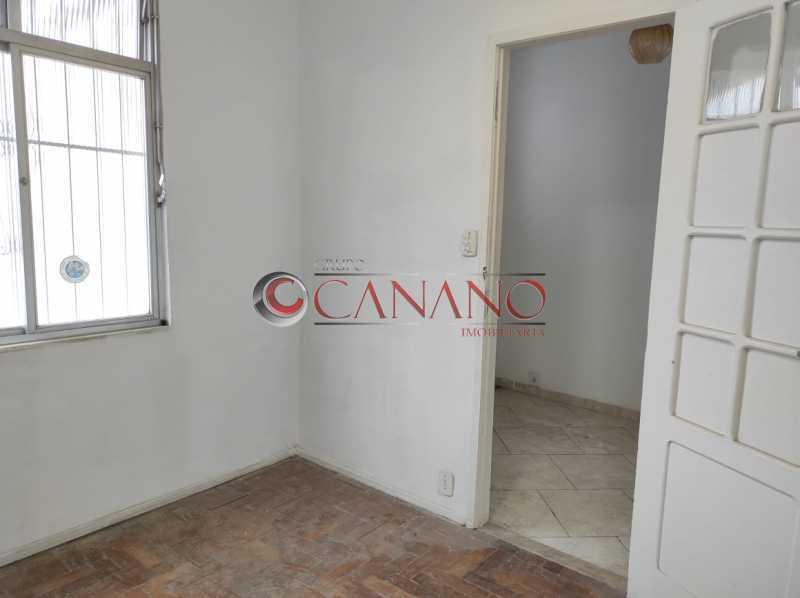 21. - Apartamento 2 quartos à venda Vila Isabel, Rio de Janeiro - R$ 270.000 - BJAP20909 - 9