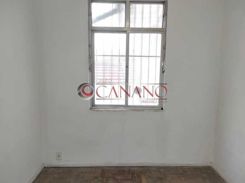20. - Apartamento 2 quartos à venda Vila Isabel, Rio de Janeiro - R$ 270.000 - BJAP20909 - 10
