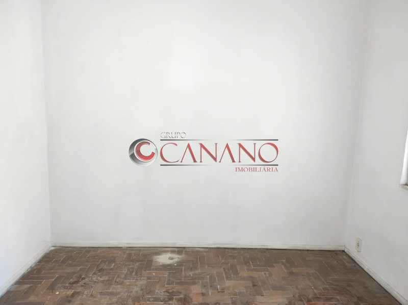19. - Apartamento 2 quartos à venda Vila Isabel, Rio de Janeiro - R$ 270.000 - BJAP20909 - 11