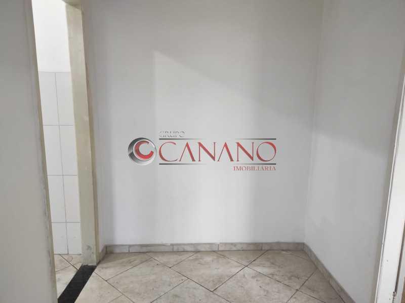 18. - Apartamento 2 quartos à venda Vila Isabel, Rio de Janeiro - R$ 270.000 - BJAP20909 - 12
